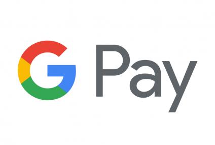 Google Pay - pod taką marką będą działały wszystkie sposoby płatności od Google. Także Android Pay