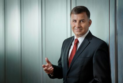 Zarząd PKO Banku Polskiego powołany na nową kadencję