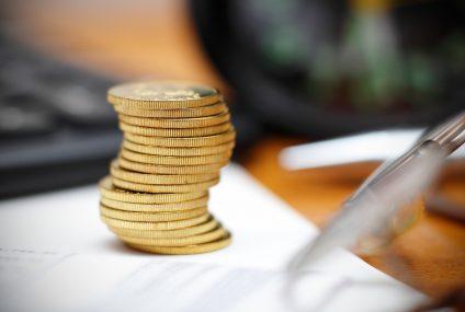 Nadchodzą zmiany w kredytach studenckich. Będą udzielane cały rok, będą mogły je oferować także SKOK-i