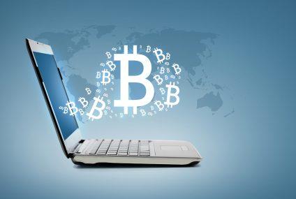 Klienci Amazona mogą płacić bitcoinami