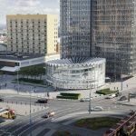 PKO BP jest zainteresowane otwarciem oddziału w Londynie na paszporcie europejskim [Bankier.pl]