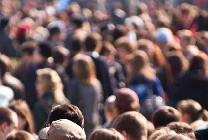 Raport PRNews: Liczba obcokrajowców wśród klientów indywidualnych – IV kw. 2017