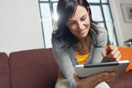 Milenialsi liderami w zakupach online