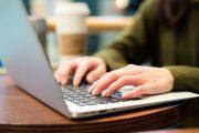 Od 4 marca będziecie mogli składać wnioski o wydanie dowodów osobistych z warstwą elektroniczną