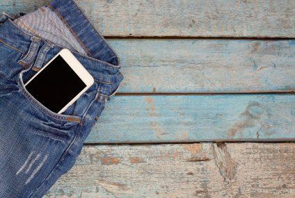 Braintri pokaże swoje płatności mobilne Jiffee na Finovate