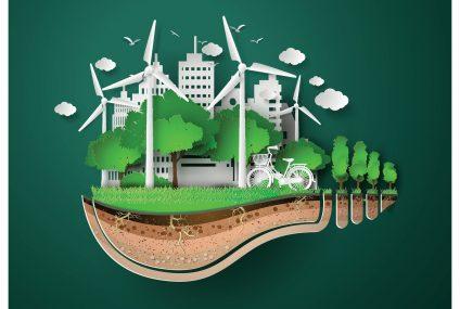 eurobank bardziej ekologiczny. Kredytobiorcy mogą skorzystać z rabatów na zakup energooszczędnego sprzętu AGD