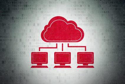 PKO Bank Polski i PFR powołają spółkę technologiczną - operatora krajowej chmury obliczeniowej