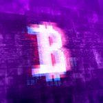 Crypto Security Fund rodzi się w Polsce [Puls Biznesu]