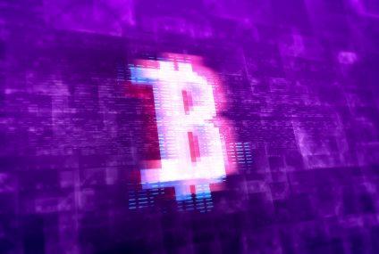 Ile pieniędzy pierze się przez bitcoiny?