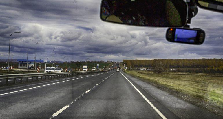 Nowe, zaskakujące ubezpieczenie. Dla piratów drogowych [Bankier.pl]