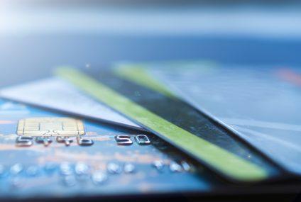 Visa przygotowuje się do wprowadzenia na rynek platformy B2B Connect