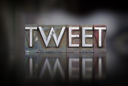Tweetowanie z lodówki jest możliwe, ale #FreeDorothy Saga jest prawdopodobnie fałszywa