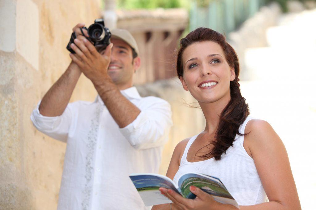 turyści, ubezpieczenia