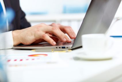 EnveloBank wprowadzi EnveloSaver i kilka innych nowości