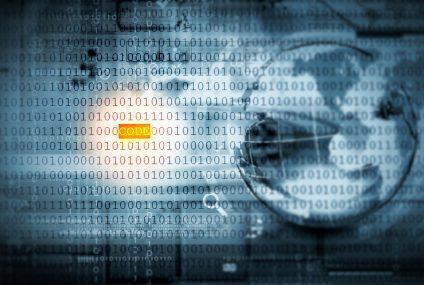 Poważna luka bezpieczeństwa znaleziona w inteligentnym… różańcu