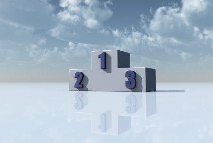 PZU, Link4 i Compensa na czele w rankingu UFG