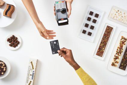 Używasz ich codziennie. Co wiesz o kartach płatniczych? [Quiz]