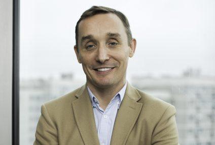Tomasz Górski przechodzi z mBanku do zarządu Idea Banku