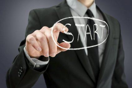 BZ WBK zaprasza start-upy do współpracy