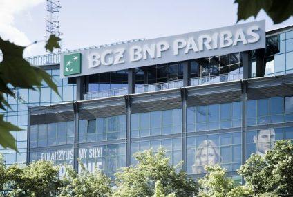 BNP Paribas wspiera rynek zielonych obligacji