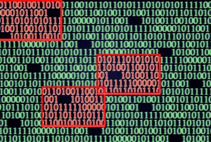Fałszywe oferty pracy na Linkedin mogą prowadzić do przejęcia kontroli nad naszym komputerem