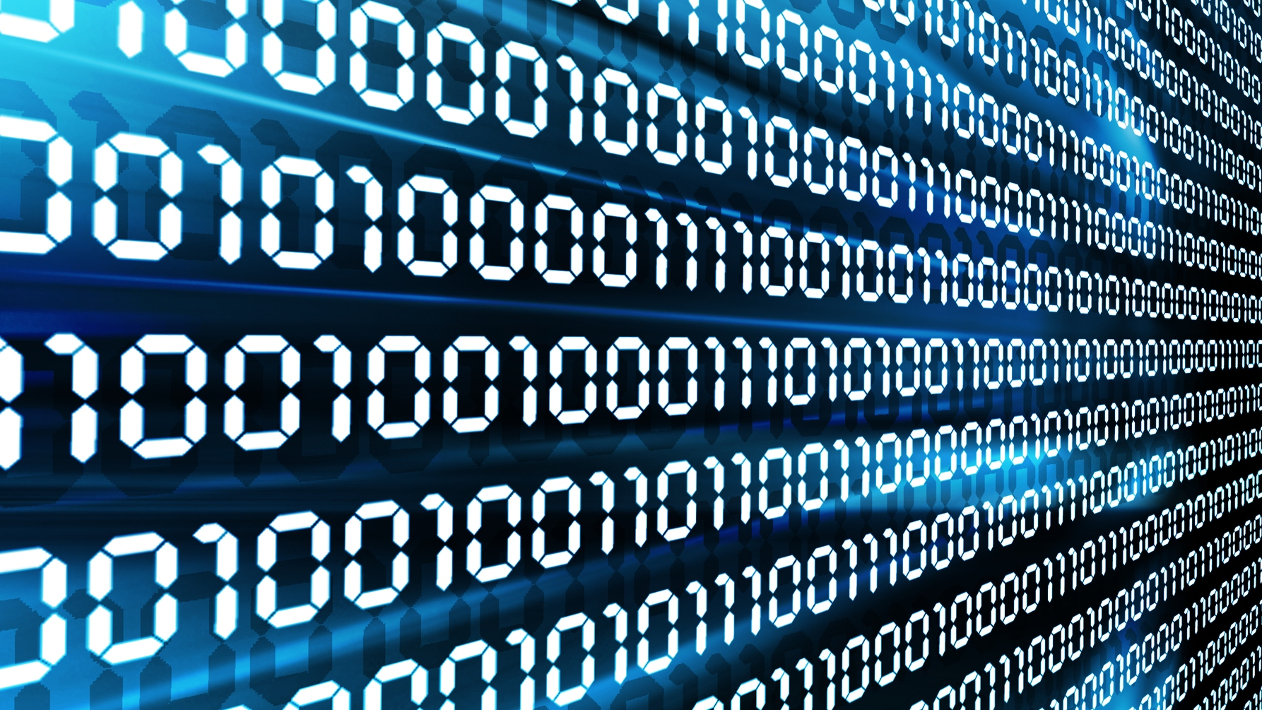 innowacje, technologia, blockchain