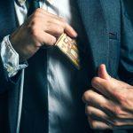 Wiemy, ilu bankierów zarabia powyżej 1 mln euro [Bankier.pl]
