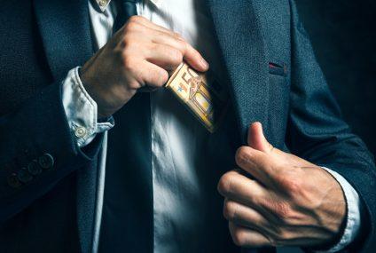 Raport PRNews.pl: Liczba rachunków walutowych w bankach – III kw. 2018