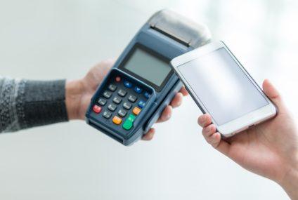 Nowa funkcja w aplikacji mobilnej Banku Millennium - możliwość zamawiania karty kredytowej