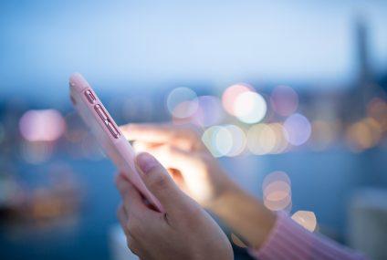 Mobilna autoryzacja dla 3D Secure, czasowe blokowanie karty i wideoweryfikacja. Nowości w apce mBanku