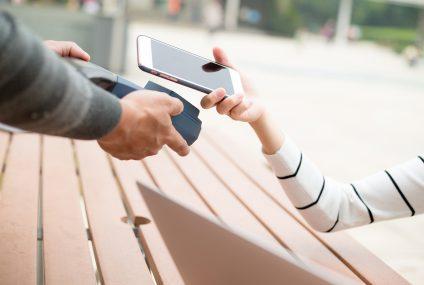 Google Pay trafiło do aplikacji Getin Mobile