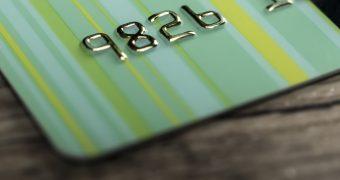 Amerykanie wchodzą na chiński rynek kart płatniczych [Bankier.pl]