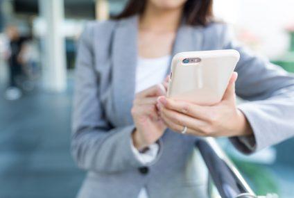 moBilet trafi do aplikacji IKO PKO Banku Polskiego. Od dziś jest dostępny w Raiffeisenie