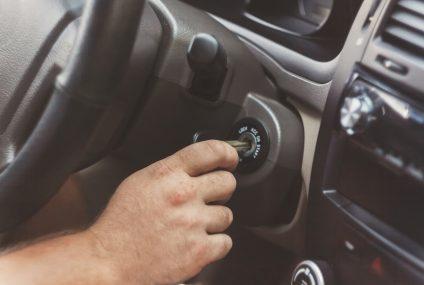 Czy podróżując z pijanym kierowcą tracimy szansę na odszkodowanie?