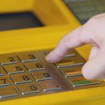 Wysadzono bankomat koło Sanktuarium na Krzeptówkach