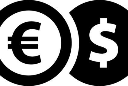 Cinkciarz.pl wygrywa w unijnym trybunale sprawę o logo