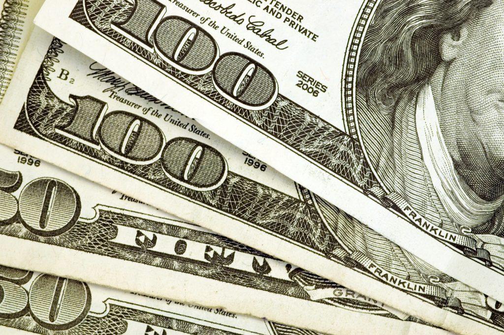 dolary, waluty