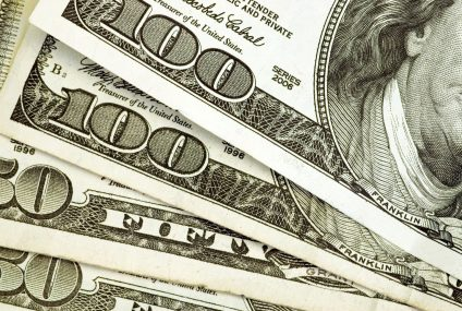 Alior Bank ma ponad 300 tys. klientów kantoru walutowego