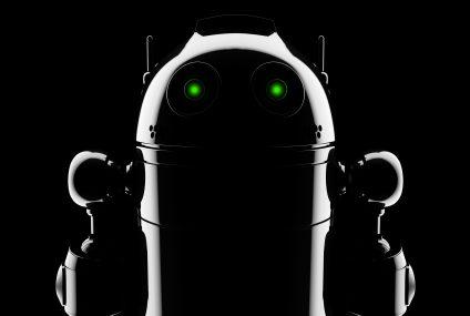 Wkrótce w kolejnych bankach porozmawiacie z chat botami. Do wdrożenia szykują się także ING i Millennium