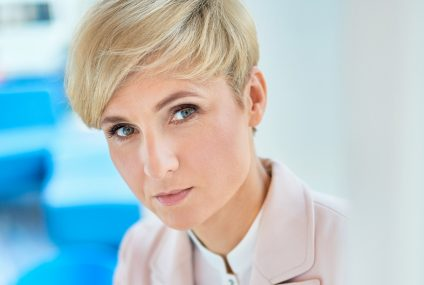 Katarzyna Siwek odchodzi z Idea Banku