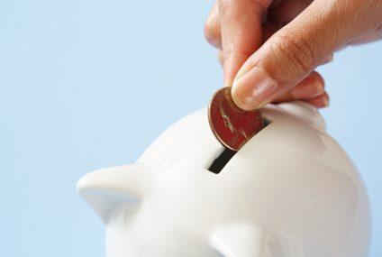Mamy coraz więcej oszczędności, ale w kwestii emerytury liczymy na państwo