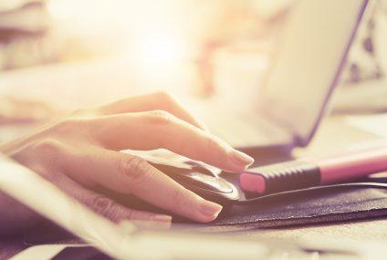 DNB Bank Polska wprowadza nową korporacyjną bankowość internetową
