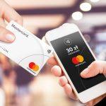 Mastercard coraz bliżej kart kredytowych na bitcoina? [Bankier.pl]