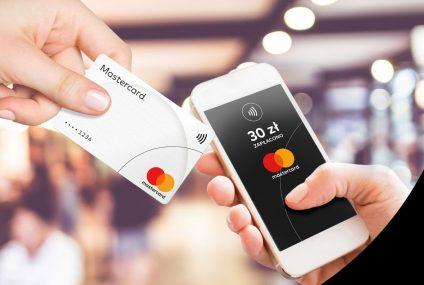 MasterCard kręci bat na Netfliksa i inne serwisy subskrypcyjne [Aktualizacja]