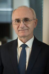 Tomasz Mysior