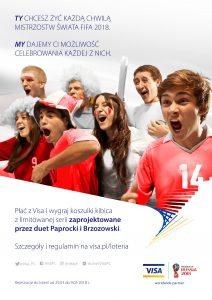 FIFA Rosja 2018