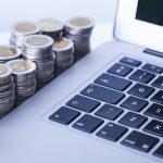 Agencje opłat w odwrocie – spada liczba transakcji [Bankier.pl]