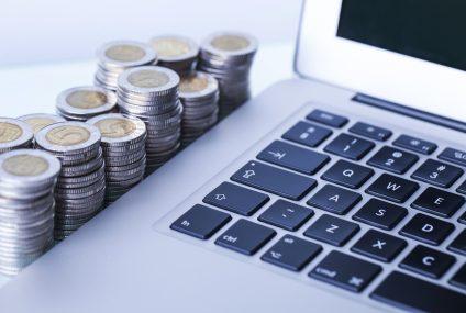 Rusza FinAi - platforma z kredytami bankowymi online