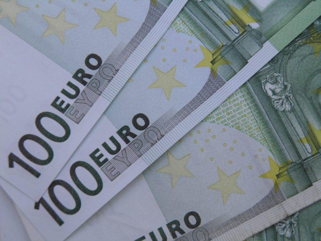 kont walutowych konta walutowe rachunki