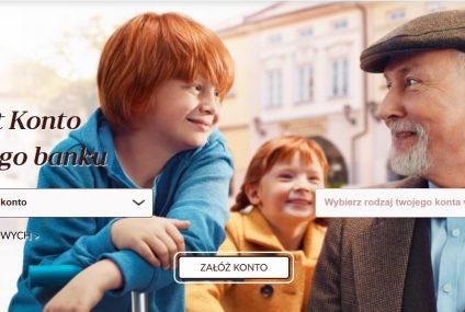Nest Bank uruchomił porównywarkę kont